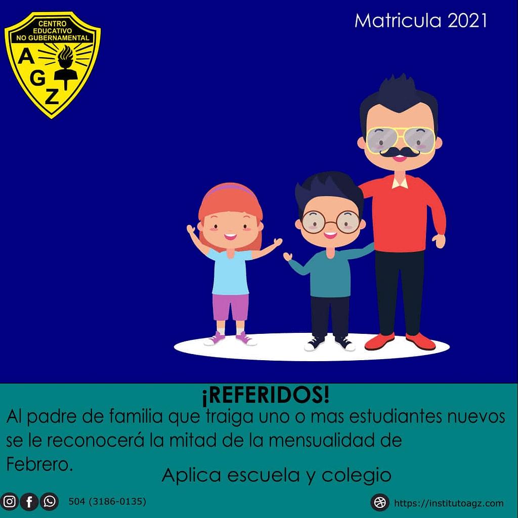 referidos1